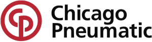 chicago_pneumatic